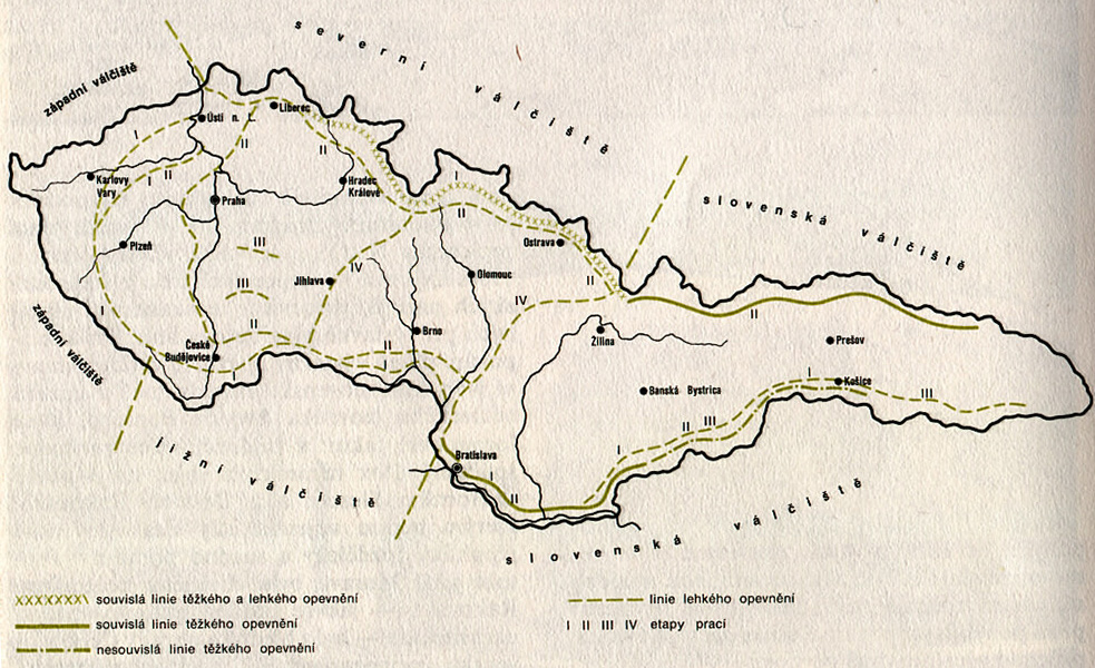 mapa_cs_opevneni_dle_husarka.jpg